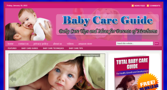 Website regular 2875731