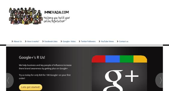 Website regular 2875824