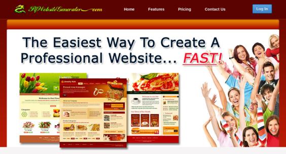 Website regular 2875931