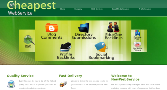 Website regular 2875974