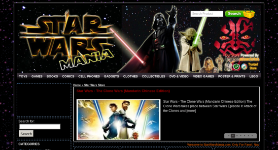 Website regular 2876041