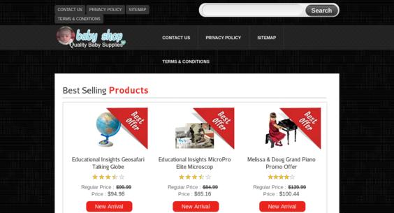 Website regular 2876148