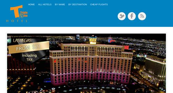 Website regular 2876149