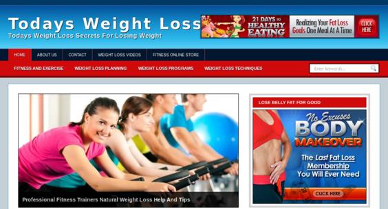 Website regular 2876158