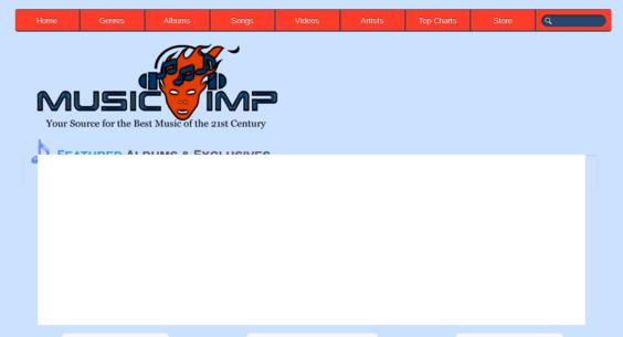 Website regular 2876177