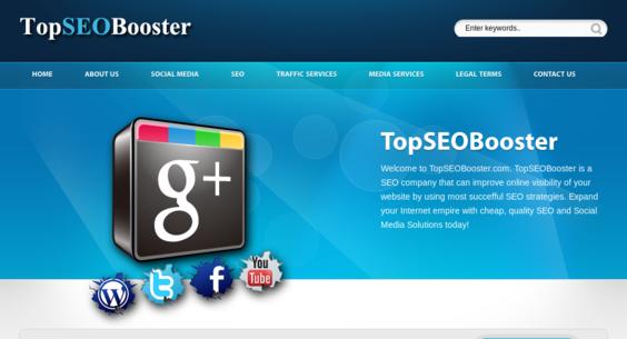 Website regular 2876252