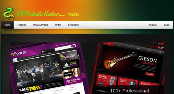 Website regular 2876305