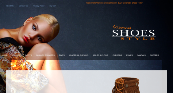 Website regular 2876336