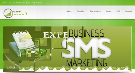 Website regular 2876348