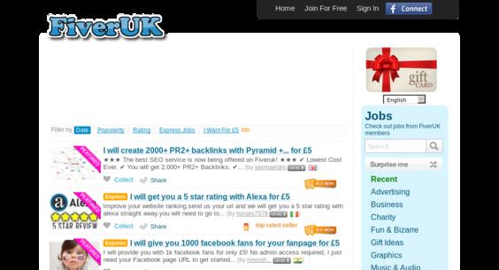 Website regular 2876394