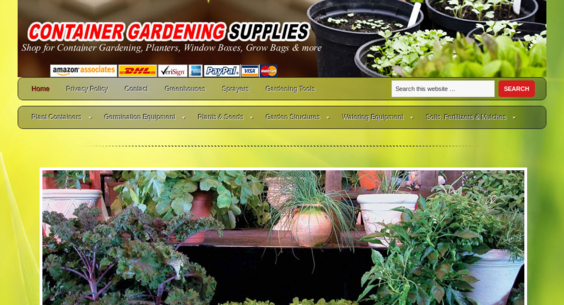 Website regular 2876447