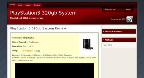 Website regular 2876469