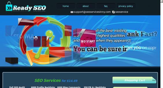 Website regular 2876581