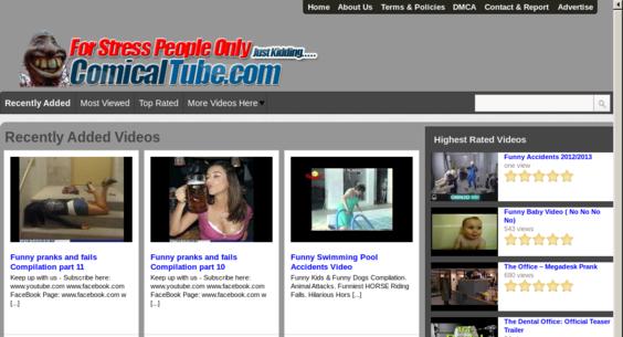 Website regular 2876586
