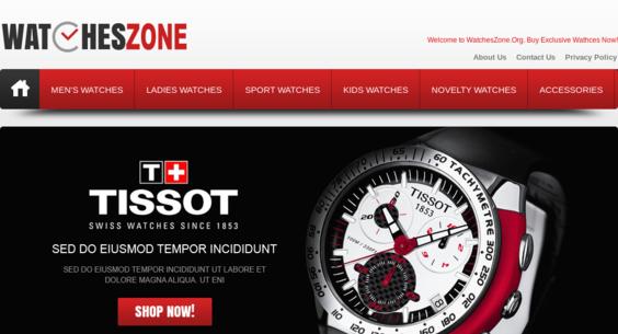 Website regular 2876709