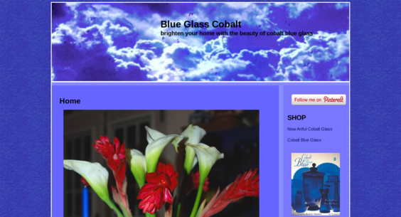 Website regular 2876797