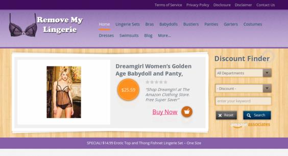 Website regular 2876808