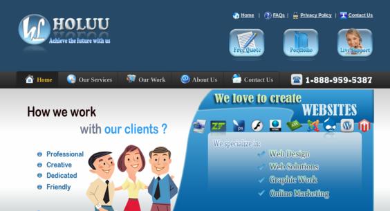 Website regular 2876832