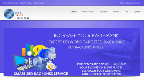 Website regular 2876843