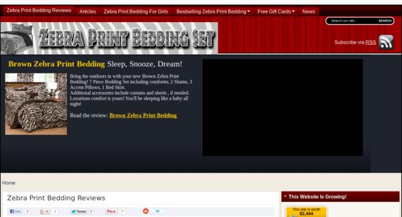 Website regular 2876870