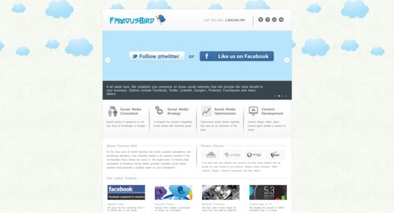 Website regular 2876971