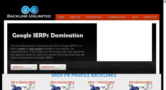Website regular 2876975