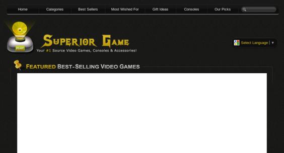 Website regular 2876987