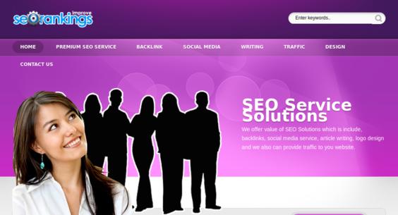 Website regular 2877076