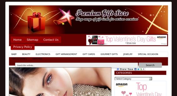 Website regular 2877228