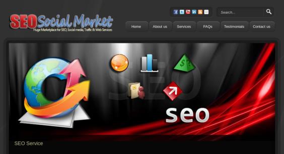 Website regular 2877386