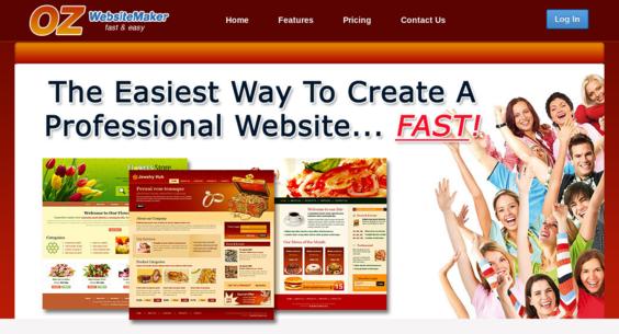 Website regular 2877394