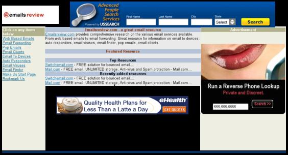 Website regular 2877397