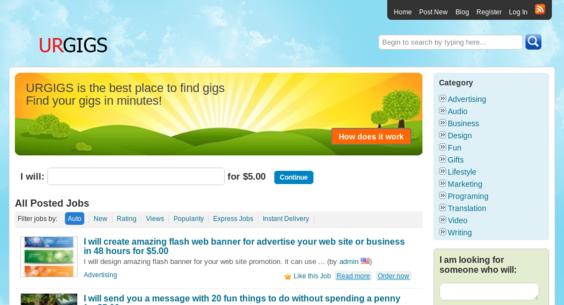 Website regular 2877431