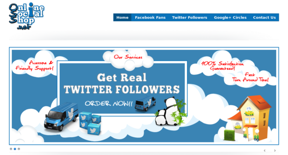 Website regular 2877441