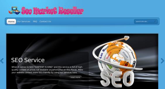 Website regular 2877453