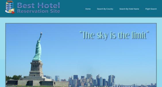 Website regular 2877710