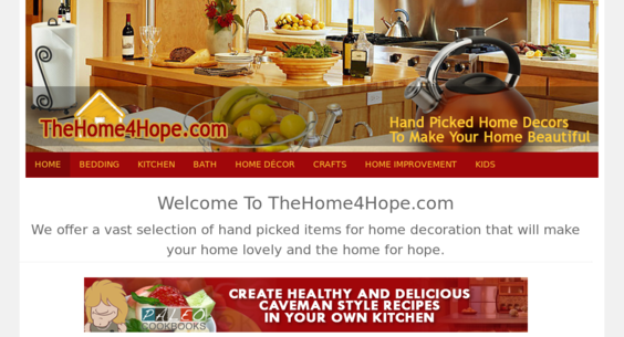 Website regular 2877816