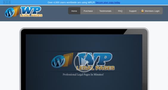 Website regular 2877857