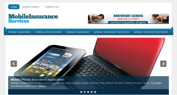 Website regular 2877911
