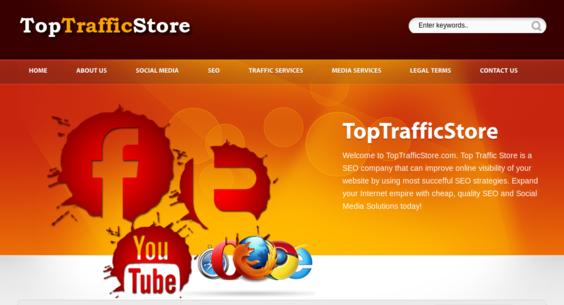 Website regular 2877957