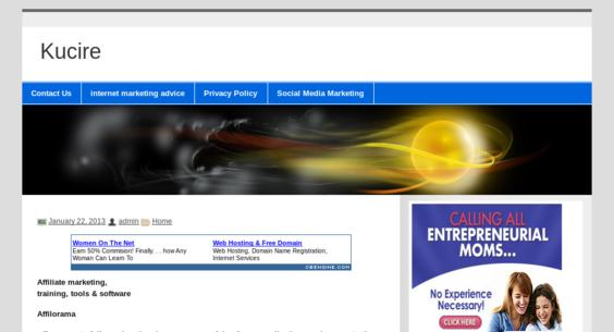 Website regular 2877984