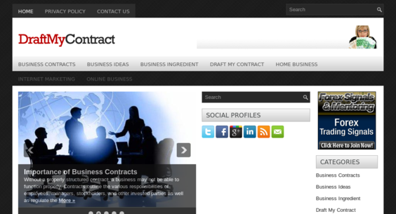Website regular 2878041