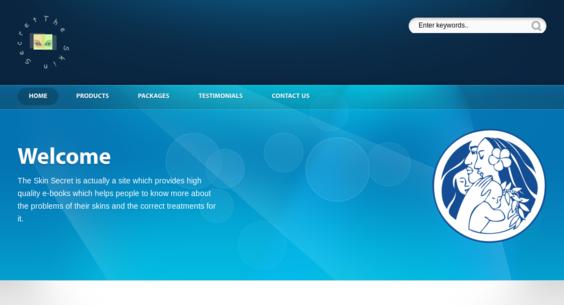 Website regular 2878061