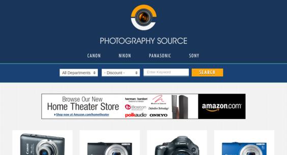 Website regular 2878064