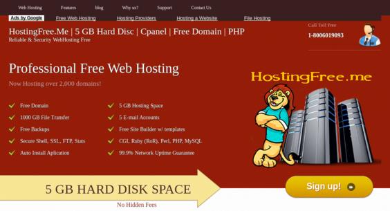 Website regular 2878219