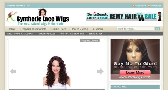 Website regular 2878272
