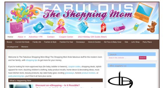 Website regular 2878281