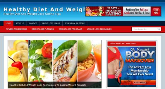Website regular 2878315