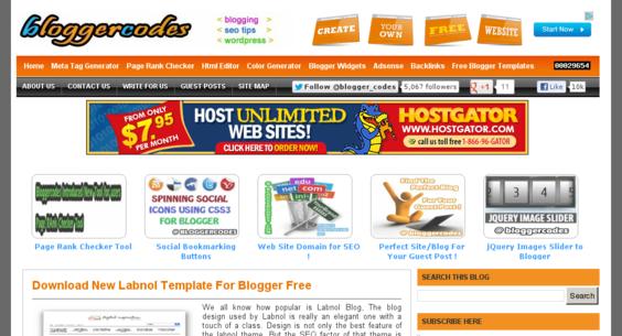 Website regular 2878328
