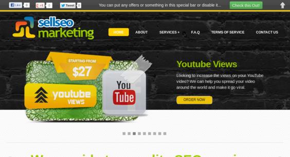 Website regular 2878343